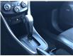 2018 Chevrolet Trax LT (Stk: 21801A) in Vernon - Image 19 of 26