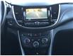 2018 Chevrolet Trax LT (Stk: 21801A) in Vernon - Image 20 of 26