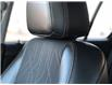 2018 Chevrolet Trax LT (Stk: 21801A) in Vernon - Image 21 of 26