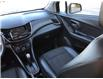 2018 Chevrolet Trax LT (Stk: 21801A) in Vernon - Image 26 of 26