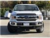 2020 Ford F-150 XLT (Stk: 22044A) in Vernon - Image 2 of 26