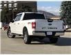 2020 Ford F-150 XLT (Stk: 22044A) in Vernon - Image 4 of 26