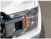 2020 Ford F-150 XLT (Stk: 22044A) in Vernon - Image 9 of 26