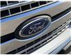 2020 Ford F-150 XLT (Stk: 22044A) in Vernon - Image 10 of 26