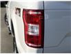 2020 Ford F-150 XLT (Stk: 22044A) in Vernon - Image 12 of 26