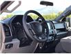 2020 Ford F-150 XLT (Stk: 22044A) in Vernon - Image 14 of 26