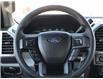 2020 Ford F-150 XLT (Stk: 22044A) in Vernon - Image 15 of 26