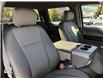 2020 Ford F-150 XLT (Stk: 22044A) in Vernon - Image 23 of 26