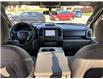 2020 Ford F-150 XLT (Stk: 22044A) in Vernon - Image 25 of 26