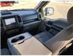 2020 Ford F-150 XLT (Stk: 22044A) in Vernon - Image 26 of 26