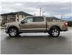 2021 Ford F-150 Lariat (Stk: P21774A) in Vernon - Image 3 of 26