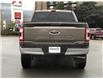 2021 Ford F-150 Lariat (Stk: P21774A) in Vernon - Image 5 of 26