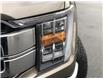 2021 Ford F-150 Lariat (Stk: P21774A) in Vernon - Image 9 of 26