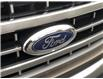 2021 Ford F-150 Lariat (Stk: P21774A) in Vernon - Image 10 of 26