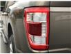 2021 Ford F-150 Lariat (Stk: P21774A) in Vernon - Image 12 of 26