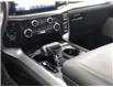2021 Ford F-150 Lariat (Stk: P21774A) in Vernon - Image 19 of 26
