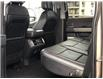 2021 Ford F-150 Lariat (Stk: P21774A) in Vernon - Image 24 of 26