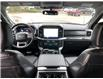 2021 Ford F-150 Lariat (Stk: P21774A) in Vernon - Image 25 of 26