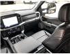 2021 Ford F-150 Lariat (Stk: P21774A) in Vernon - Image 26 of 26