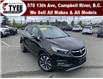 2018 Buick Encore Essence (Stk: T21136A) in Campbell River - Image 1 of 29