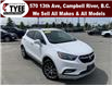2019 Buick Encore Sport Touring (Stk: T19033A) in Campbell River - Image 1 of 29