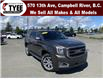 2019 GMC Yukon SLE (Stk: T20002A) in Campbell River - Image 1 of 29