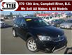 2014 Dodge Journey R/T (Stk: T19347A) in Campbell River - Image 1 of 34