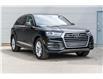 2019 Audi Q7 55 Progressiv (Stk: N5073) in Calgary - Image 1 of 17
