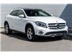 2020 Mercedes-Benz GLA 250 Base (Stk: N5912A) in Calgary - Image 1 of 20