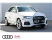 2017 Audi Q3 2.0T Progressiv (Stk: N5933A) in Calgary - Image 1 of 20