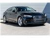 2019 Audi A5 45 Progressiv (Stk: N5804A) in Calgary - Image 1 of 19