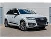 2018 Audi Q7 3.0T Technik (Stk: N5946A) in Calgary - Image 1 of 20