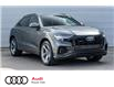 2019 Audi Q8 55 Progressiv (Stk: N5935A) in Calgary - Image 1 of 20