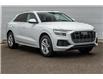 2019 Audi Q8 55 Progressiv (Stk: N6017A) in Calgary - Image 1 of 19