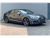 2018 Audi S5 3.0T Technik (Stk: N5999A) in Calgary - Image 1 of 18