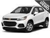2019 Chevrolet Trax LS (Stk: 84173) in Exeter - Image 1 of 9