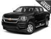 2020 Chevrolet Colorado LT (Stk: 86174) in Exeter - Image 1 of 9