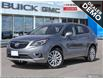 2020 Buick Envision Premium I (Stk: 87240) in Exeter - Image 1 of 23
