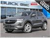 2020 Buick Encore GX Preferred (Stk: 86807) in Exeter - Image 1 of 22