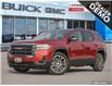 2020 GMC Acadia AT4 (Stk: 86084) in Exeter - Image 1 of 27