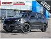 2021 Chevrolet Equinox LT (Stk: 88654) in Exeter - Image 1 of 27