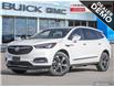 2021 Buick Enclave Essence (Stk: 88898) in Exeter - Image 1 of 27