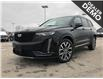 2021 Cadillac XT6 Sport (Stk: 89249) in Exeter - Image 1 of 11