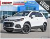 2021 Chevrolet Trax LT (Stk: 88925) in Exeter - Image 1 of 27