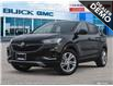 2021 Buick Encore GX Preferred (Stk: 90943) in Exeter - Image 1 of 23