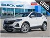 2021 Buick Encore GX Preferred (Stk: 91190) in Exeter - Image 1 of 23