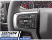 2020 Chevrolet Silverado 1500 RST (Stk: 20-013) in Hinton - Image 9 of 12