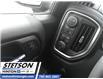 2020 Chevrolet Silverado 1500 RST (Stk: 20-014) in Hinton - Image 13 of 17