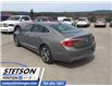 2017 Buick LaCrosse Premium (Stk: 17-053A) in Hinton - Image 3 of 21