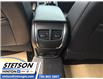 2017 Buick LaCrosse Premium (Stk: 17-053A) in Hinton - Image 15 of 21